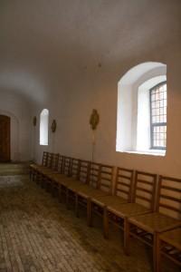 kirken_14