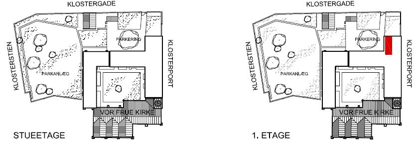 Oversigtsbillede - Lejlighed 10
