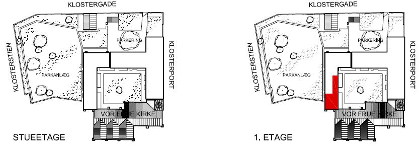 Oversigtsbillede - Lejlighed 23