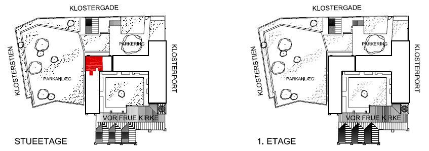 Oversigtsbillede - Lejlighed 24