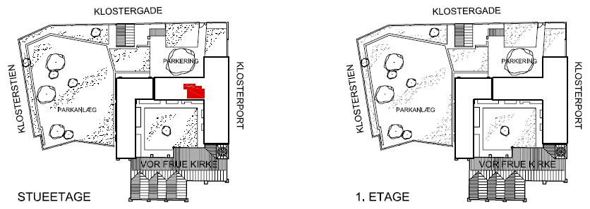 Oversigtsbillede - Lejlighed 4