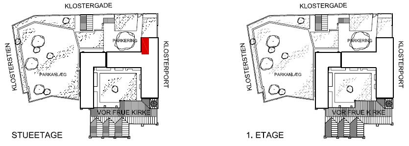 Oversigtsbillede - Lejlighed 5